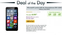 lumia-640-xl-deal_thumb.jpg