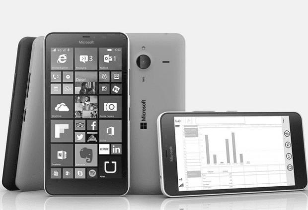 lumia-640-xl-greyscale