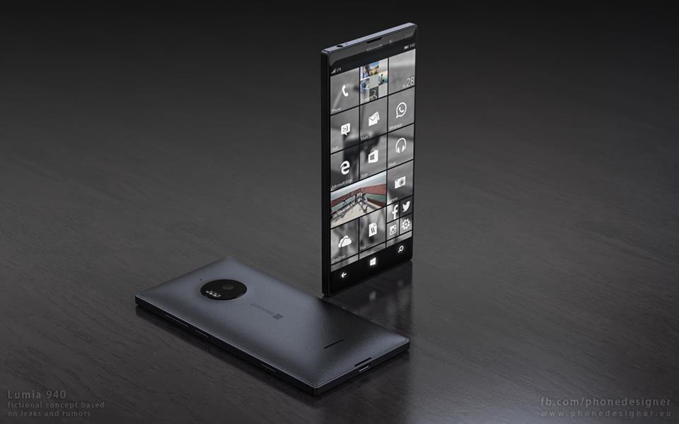 lumia-940-concept-8_thumb.jpg
