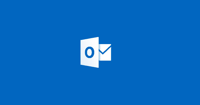 Outlook Calendar now lets you keep track of your NFL team's schedule 1