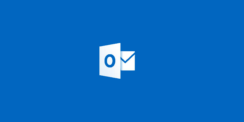microsoft expands focused inbox and mentions to outlook on