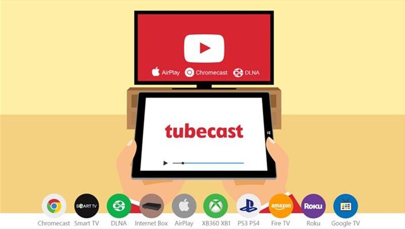 tubecast2