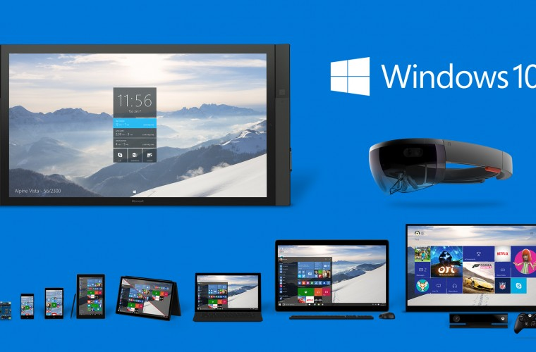 Windows 10 SDK Build 14383 Now Available For Download 1