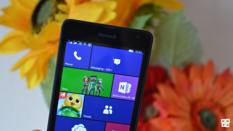 windows-10-mobile-10