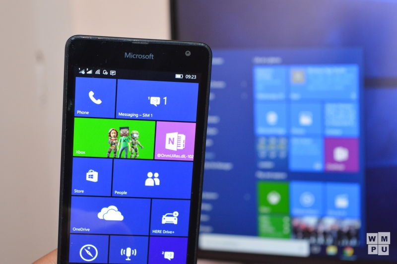 windows-10-mobile-11