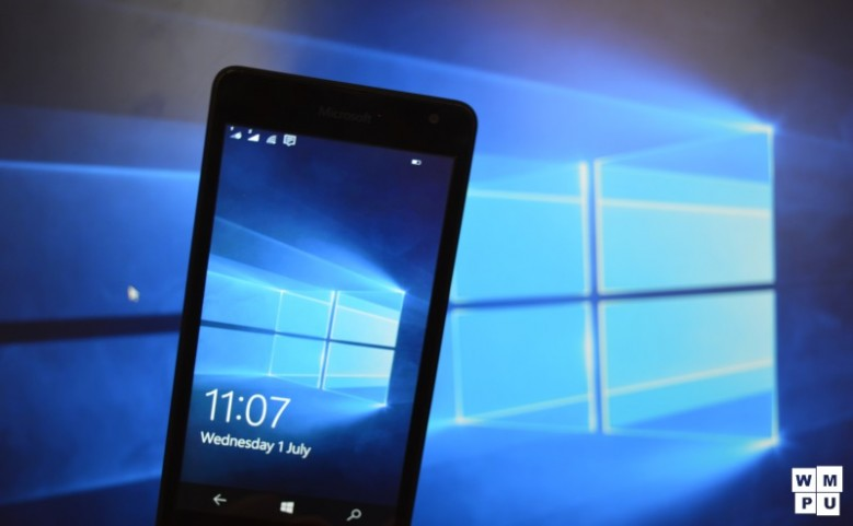 windows-10-mobile-3