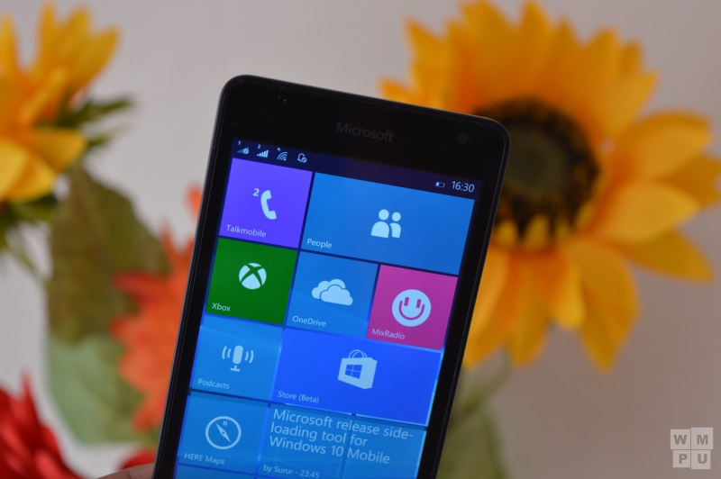 windows-10-mobile-6