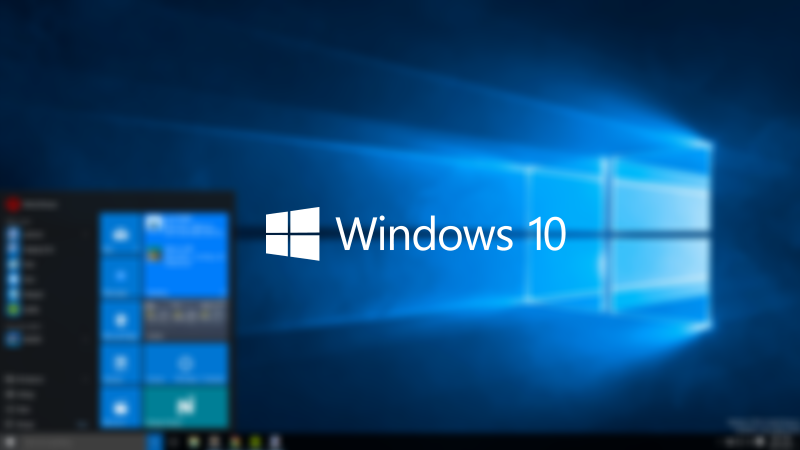 windows10-build10162