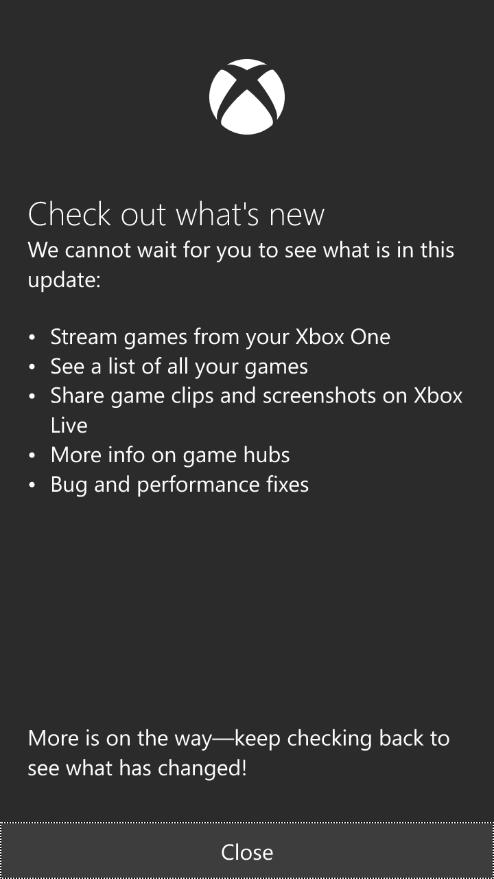 how to delete games from xbox app windows