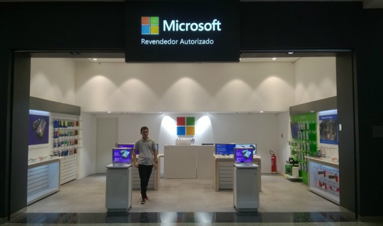 South American Windows Phone market remains abandoned by Microsoft 1