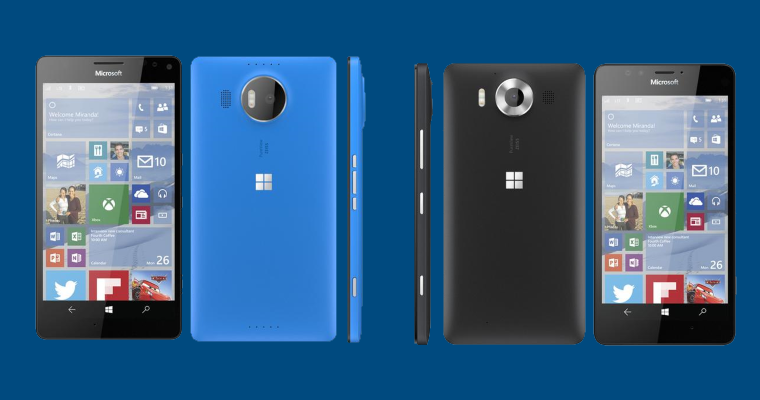 Microsoft promise new LTE Windows 10 handsets on the way to India that supports all flavours of 4G 18