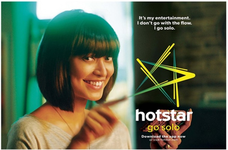 "Hotstar app still ""a few months"" away 5"