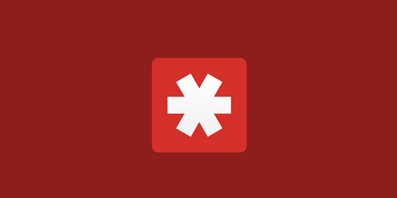 LastPass goes free on Windows Phone - MSPoweruser