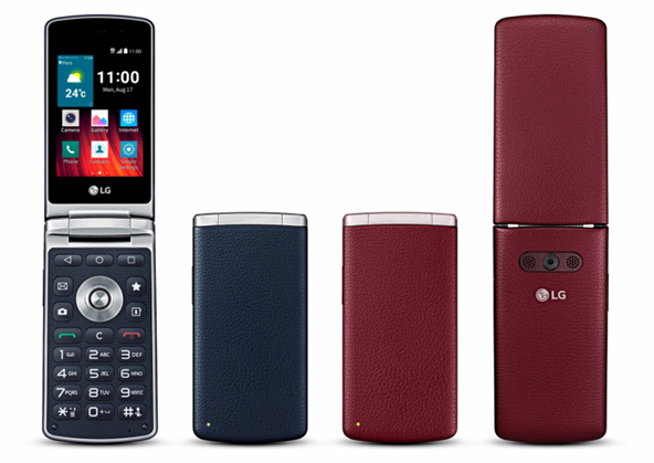 lg-wine-smart-flip-phone-uk-launch