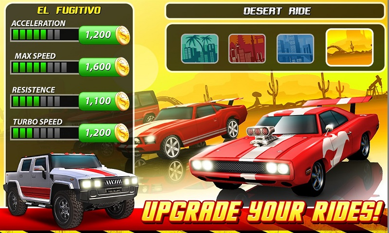 monster truck games free  miniclip game