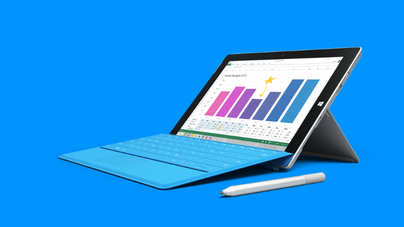 surface-3-lte