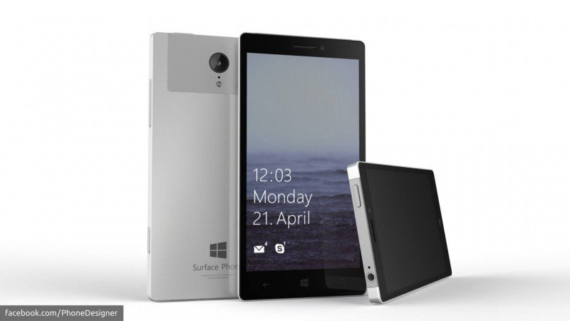 Image result for Telefon Microsoft Surface
