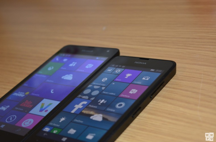 A closer look at Windows Phone's 2.5% marketshare 12