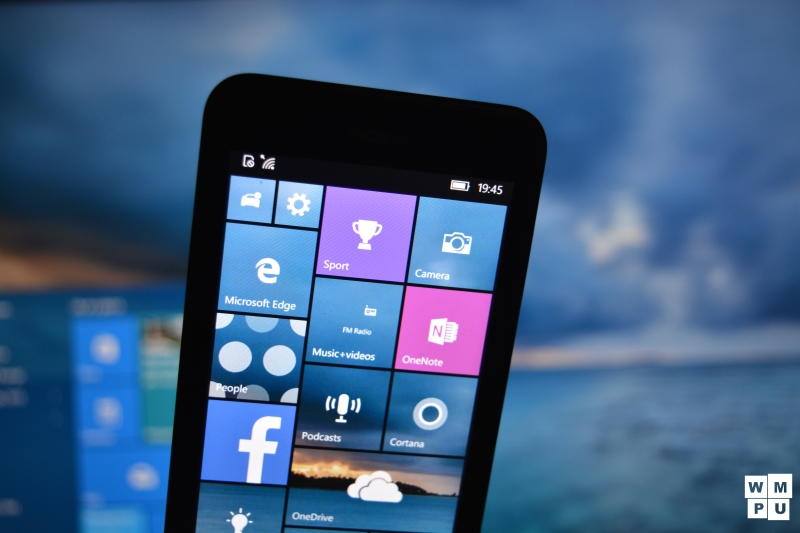 windows-10-mobile-17