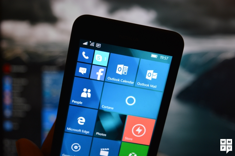windows 10 mobile 20
