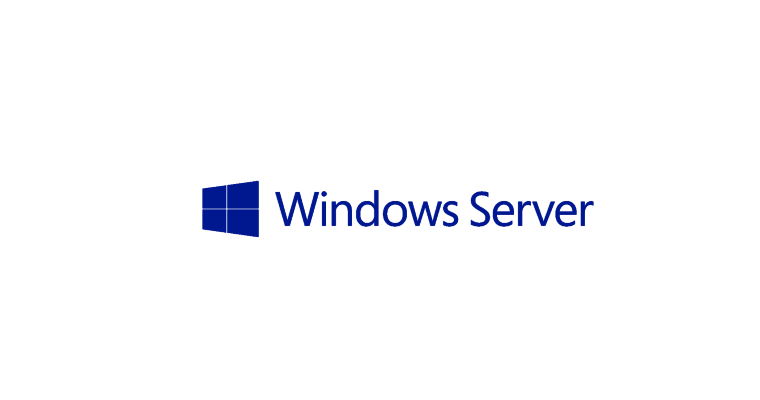 You can now run Windows Server 2016 on Google Compute Engine 3