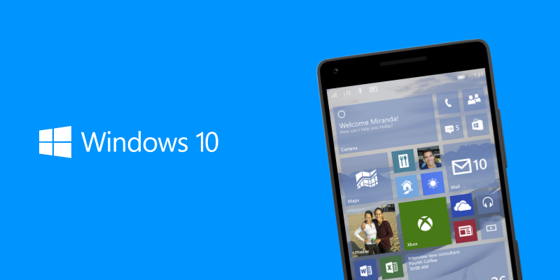 windows10m