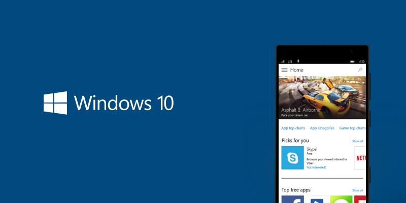windows10m3.png