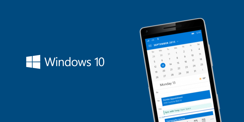windows10m4