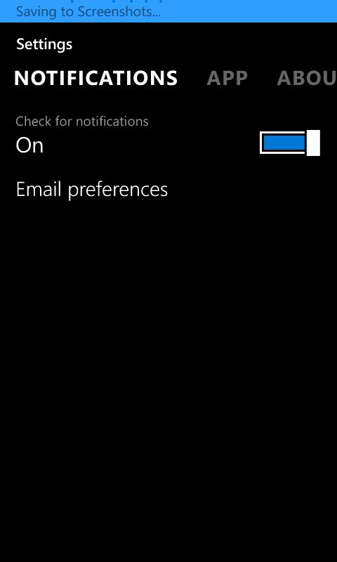 Disqus introduces its new Windows Phone app, Windows 10 app coming soon 6