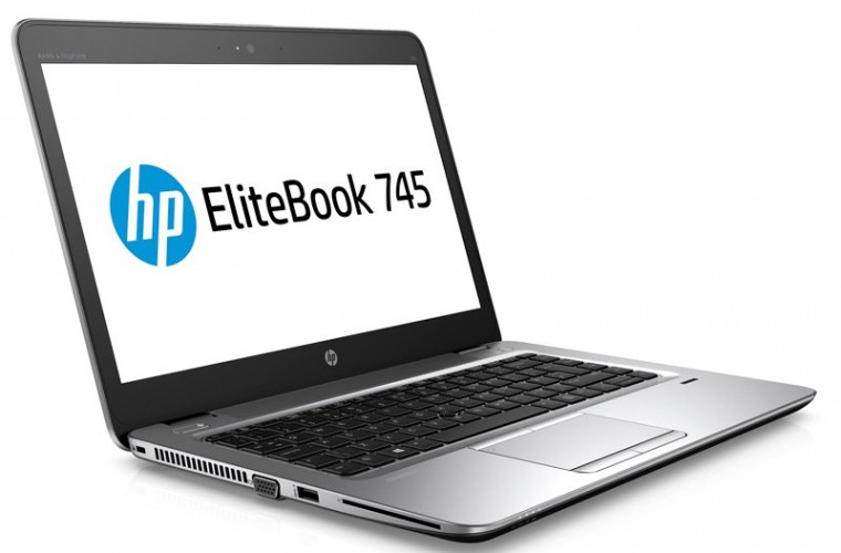 HP Elitebook 700
