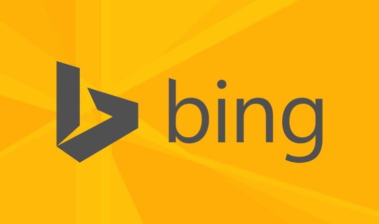 bing-predicts