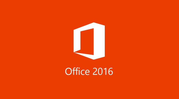 Microsoft releases August feature update for Office 2016 on Windows desktop for Insiders 7
