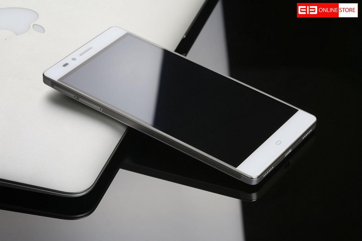 vowney_pic-1-elephonemobile.com