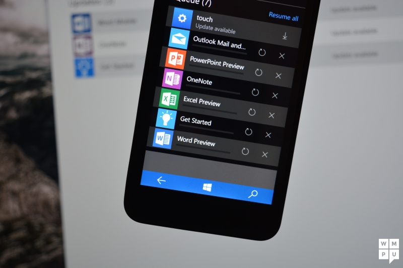 windows-10-mobile-19