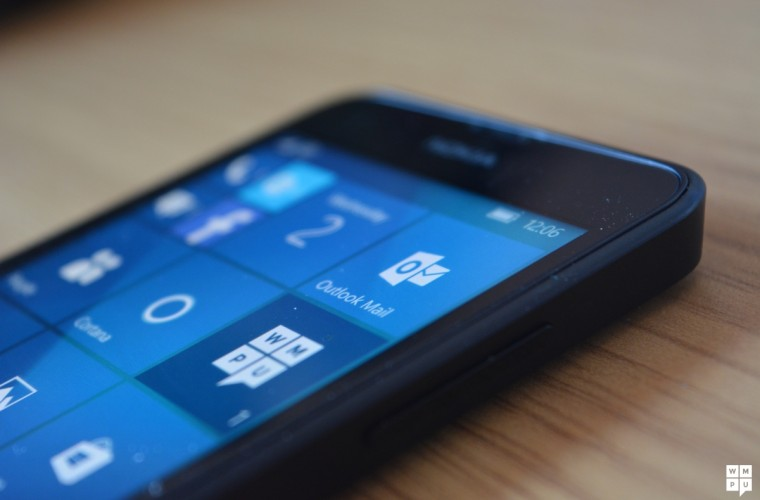 A History of Windows Phone: The life and death of Microsoft's mobile platform 11