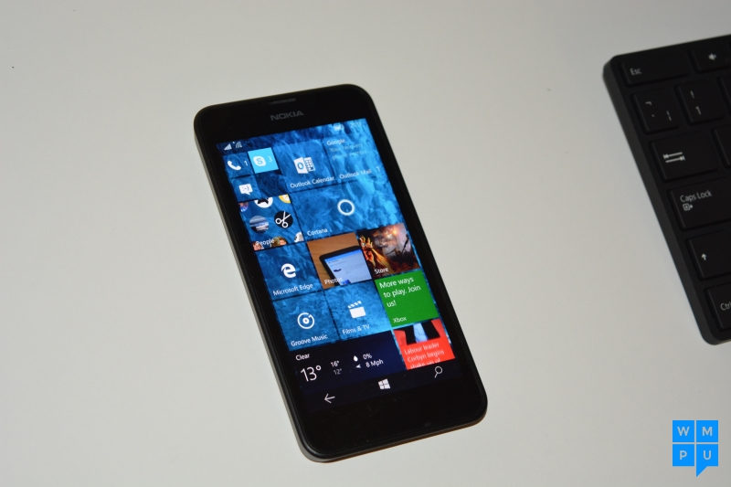 windows-10-mobile-22