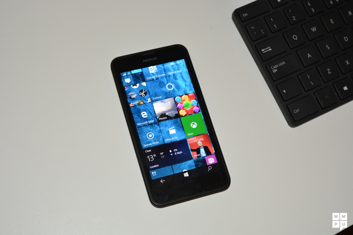 windows-10-mobile-23
