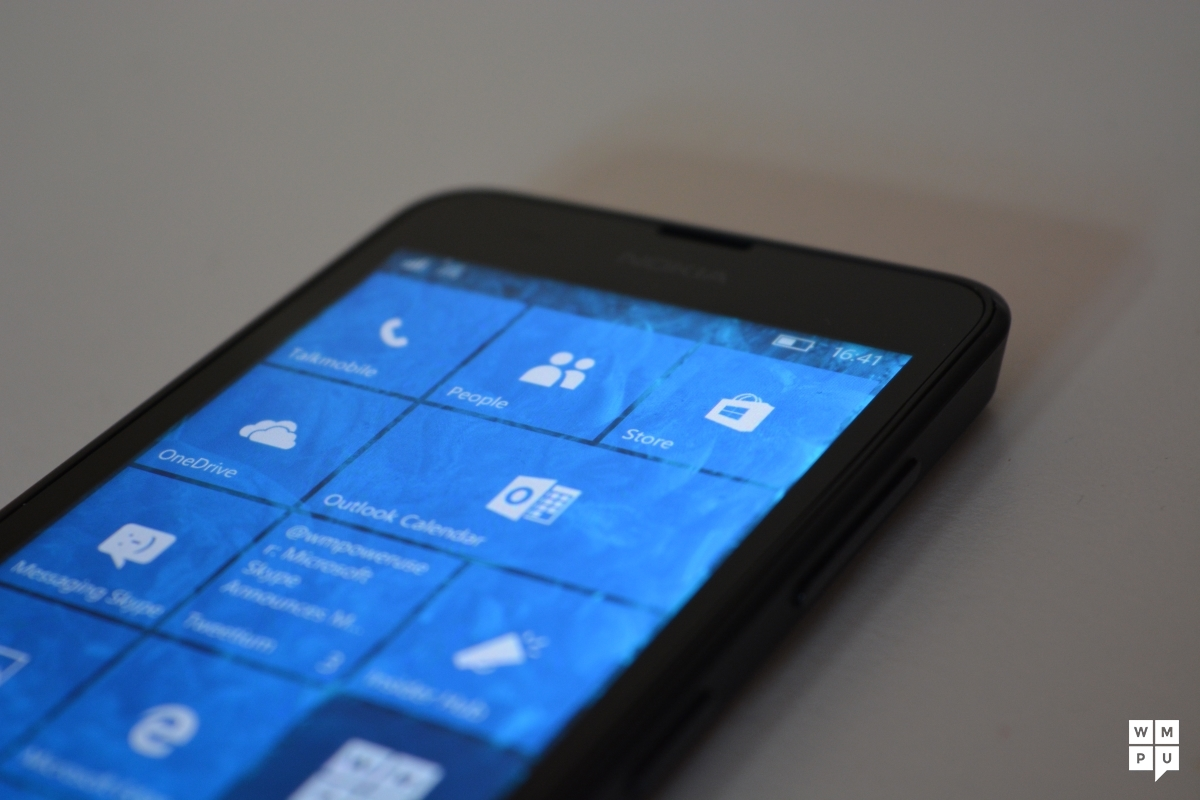 windows-10-mobile-26
