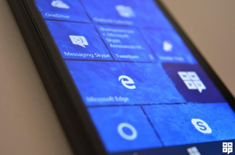 Download phone software updatewindows mobile im1