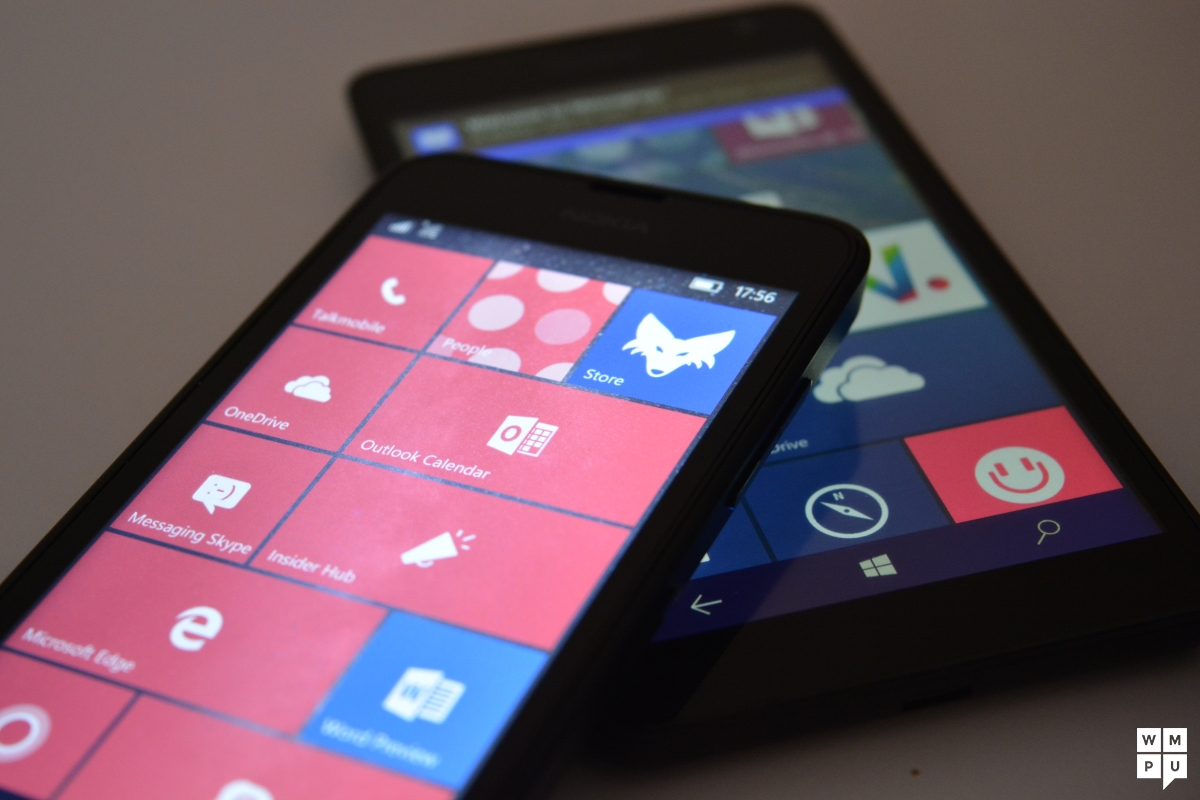 windows-10-mobile-30