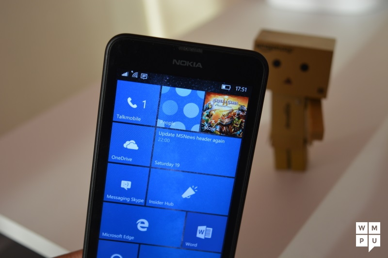 windows-10-mobile-32