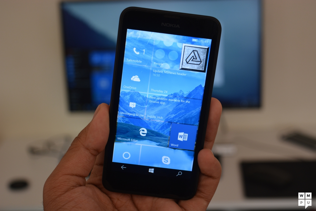 windows-10-mobile-39
