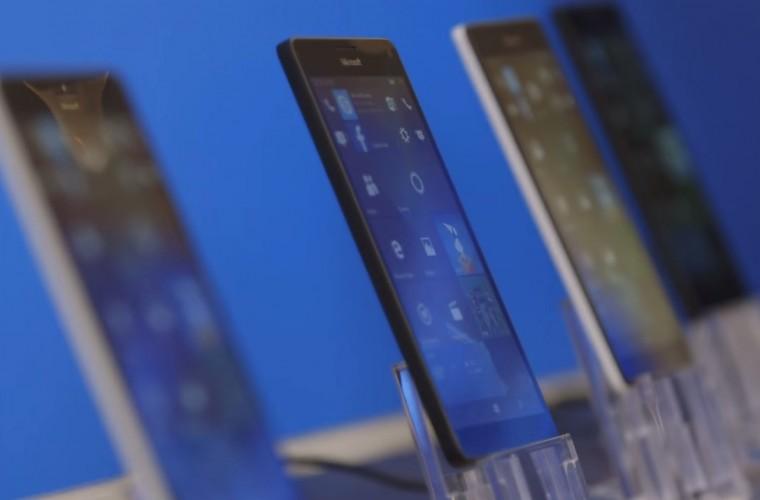 Lumia 950 XL vs Lumia 1520 camera comparison shows great early results 9