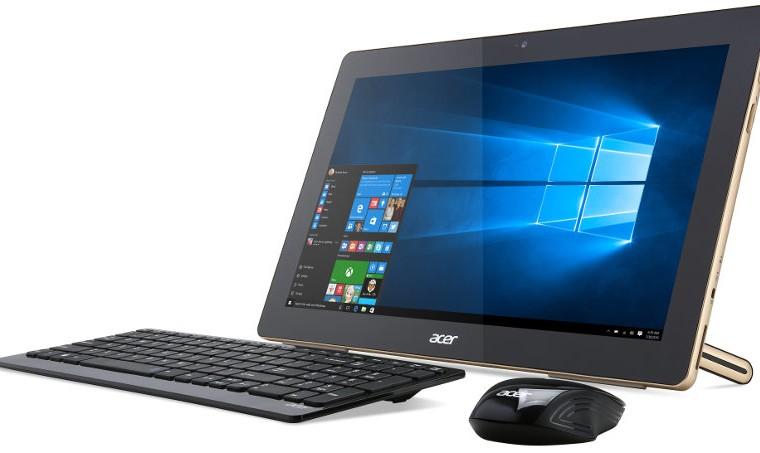Aspire-Z3-700-portable-AiO-PC
