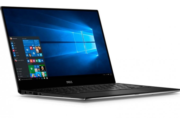 Deal Alert: You can now save as much as $525 on Dell XPS 13 series of laptops 1