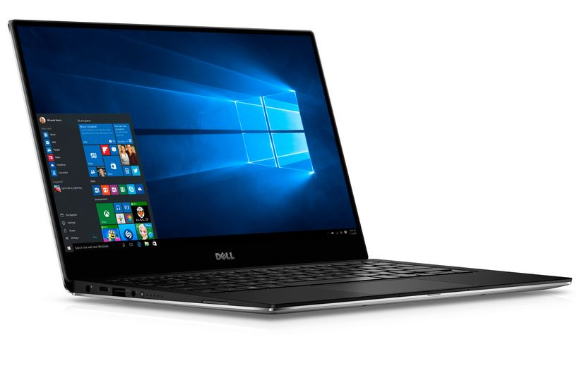 Amazon Prime Day 2019: Dell Xps 13 9360 Price Hits All Time Low - Mspoweruser