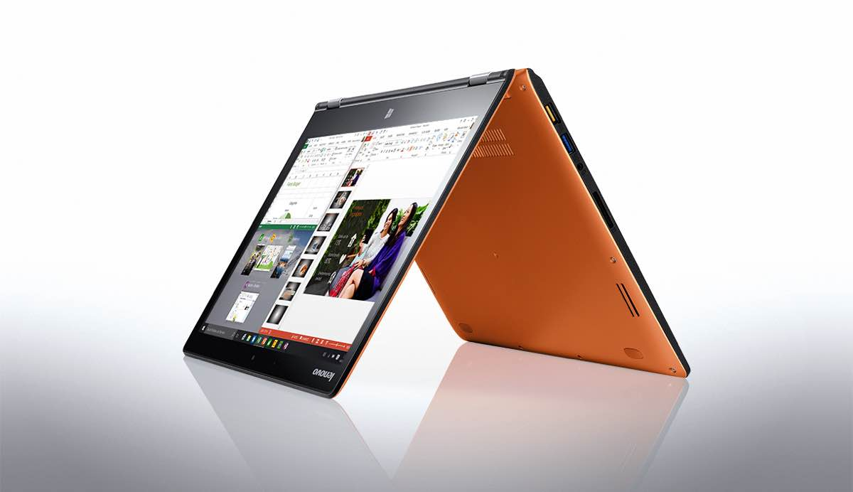 Lenovo-Yoga-700