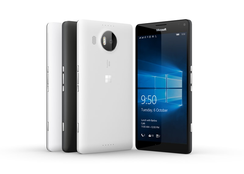 Lumia_950XL_Marketing_01_DSIM.jpg