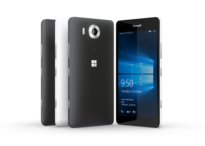 Lumia_950_Marketing_01_DSIM.jpg