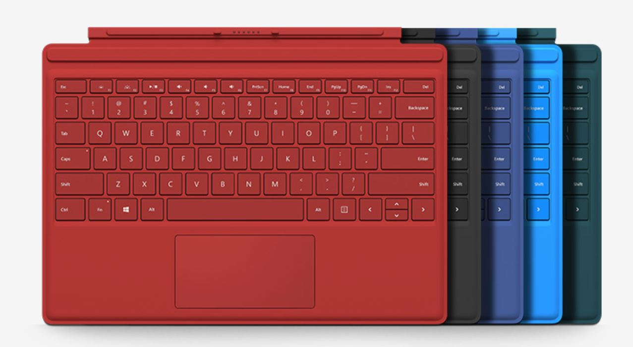 Microsoft-Type-Cover-4-Image.jpg